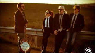Video THE RETRIEVERS - Nobody knows you - Unplugged download MP3, 3GP, MP4, WEBM, AVI, FLV November 2017