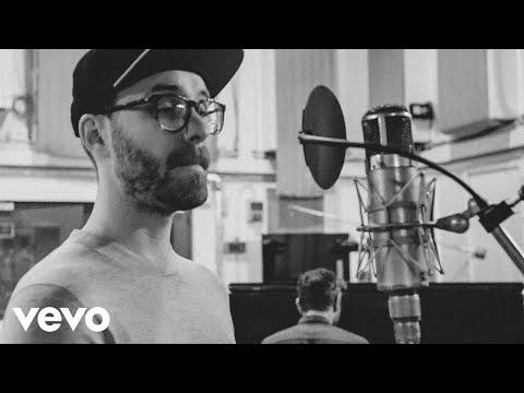 Mark Forster - Kogong (Studio Akustik Version)