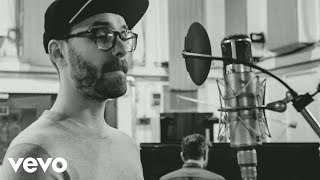 Mark Forster - Kogong (Studio Akustik Version)