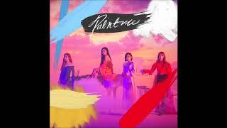 MAMAMOO (마마무) - 칠해줘 (Paint Me) [MP3 Audio]