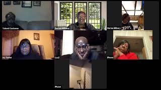 On-Demand Bible Study 01.27.21