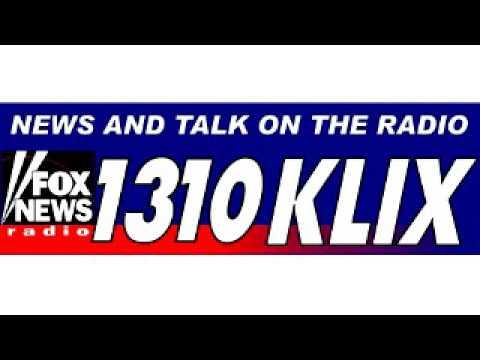 Idaho Fish and Game Spring Update - KLIX Radio