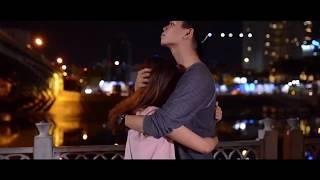 [ Phim ngắn ] Yêu cô bạn thân