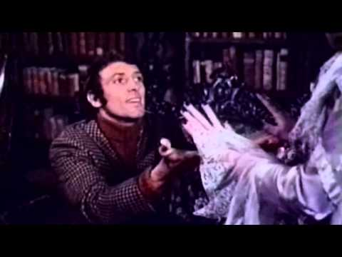 The Vampire Happening - Schlocky Horror Picture Show full episode