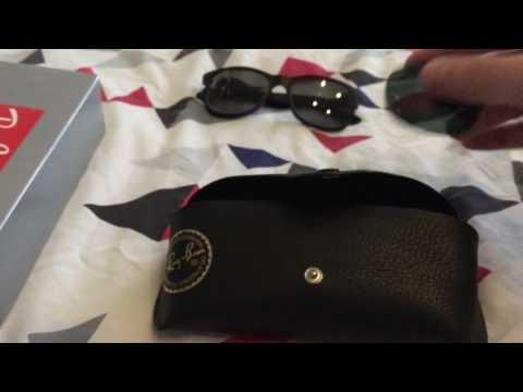 sunglasses-shop-uk---prescription---review/experience