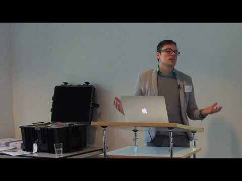 My Physics-MoVie: Mobile Videoanalyse von Bewegungen mit Tablet-PCs im Mechanikunterricht der Sek. 2
