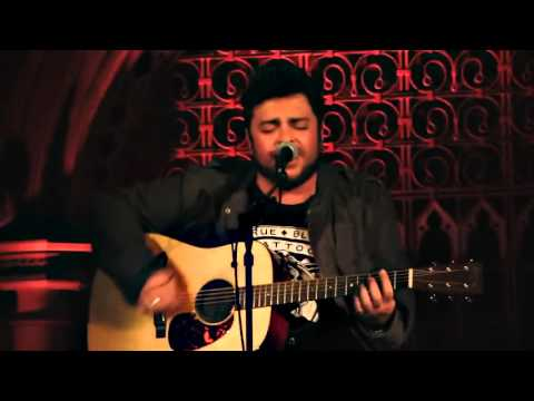 SEETHER - Live Union Chapel LONDON.Full acoustic Show high quality