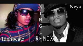 Neyo - Single (REMIX) feat. Richbeatz (FREE DOWNLOAD!)