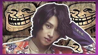 Download KIM HEECHUL SAVAGE & FUNNY MONTAGE Mp3 and Videos