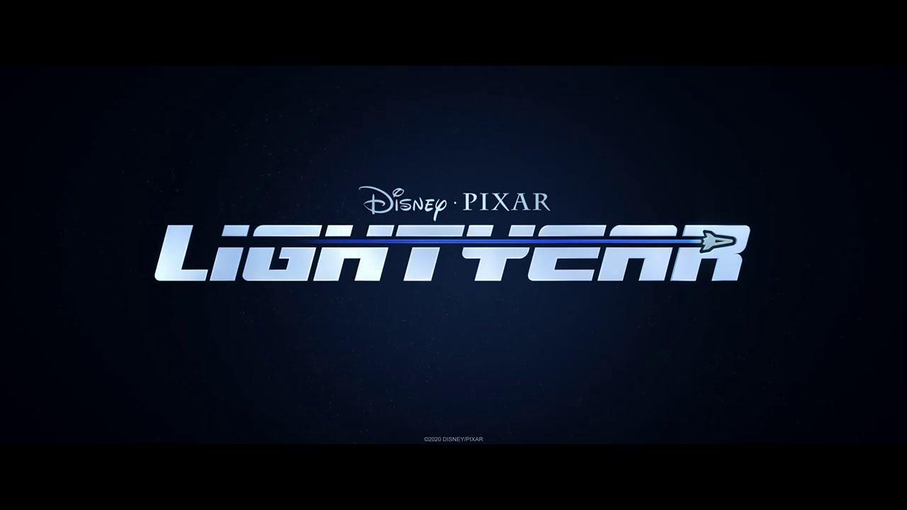 Lightyear, la nueva cinta de Pixar centrada en el popular ranger del espacio.