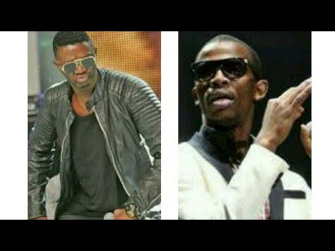 DJ Bongs vs Zakes challenge. Who is the best dancer? from YouTube · Duration:  1 minutes 54 seconds