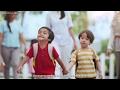 Iklan SGM Eksplor Presinutri edisi Berangkat Sekolah 30s 2017