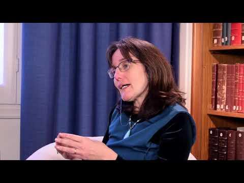 Políticas de Género - Fiscalía General de la Nación