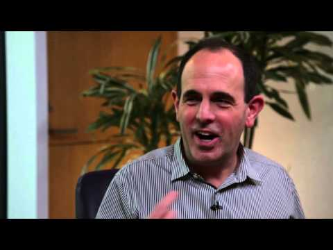 Sunday Conversation #10: Keith Rabois, Khosla Ventures (3 of 5)