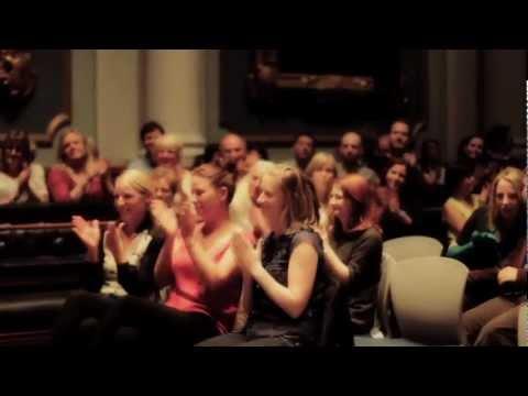 love:live music 2012 - A sample from Dublin ......