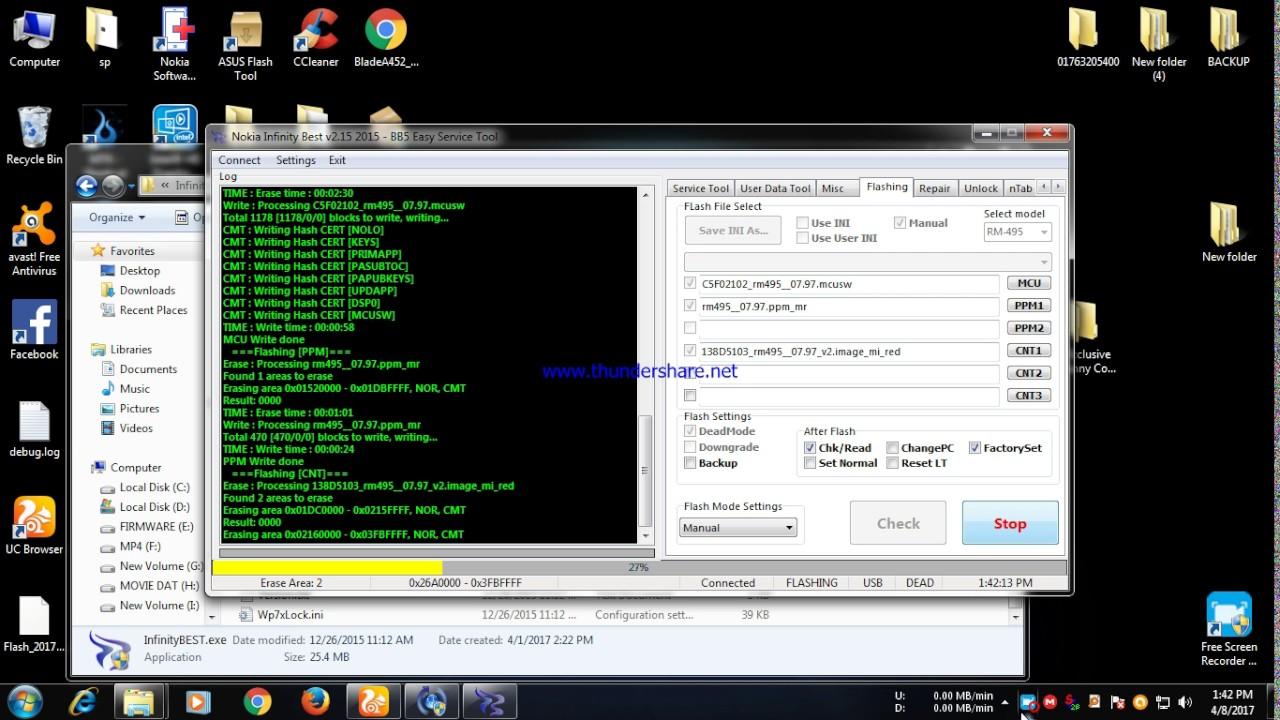 nokia 5130 v 07.97 software