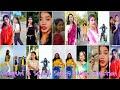 Insta Reels Nagpuri & Sadhri Song Video Collection    MASTI FOR YOU
