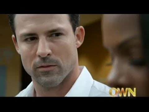 Is Oscar Working For The Malones?  Tyler Perry's The Haves and the Have Nots