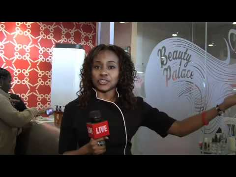 Virgin Active gets Soweto moving
