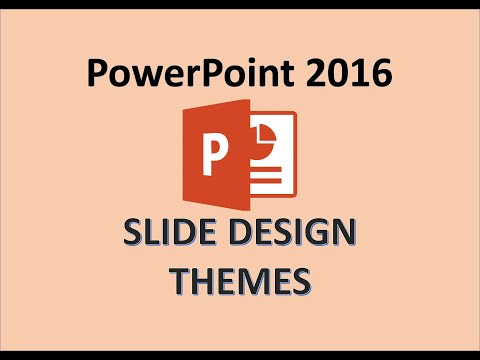 powerpoint-2016---custom-themes---how-to-import-a-theme-from-another-presentation---browse-templates