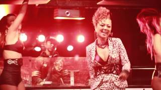 JAPAN SOCA MUSIC VIDEO 2013 [The Legend Party-by Romie]
