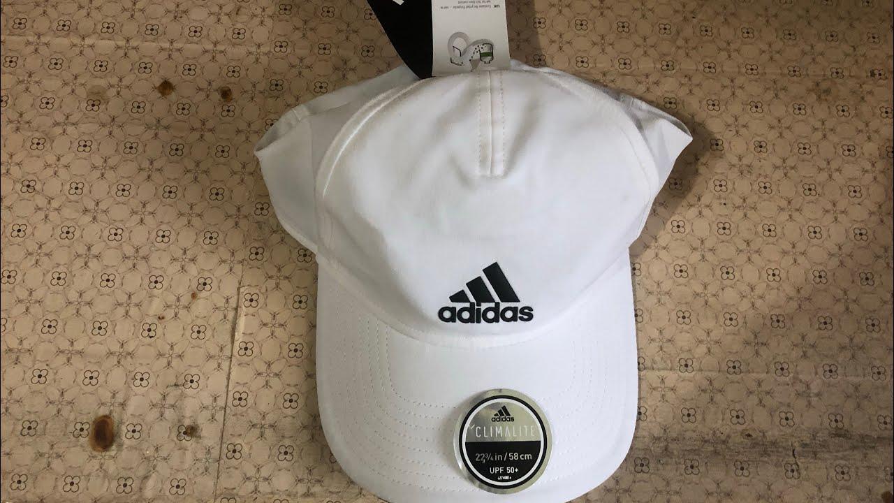 Topi Adidas Original godean.web.id