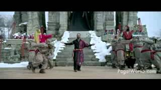 Bismil Song   Haider PagalWorld com   MP4