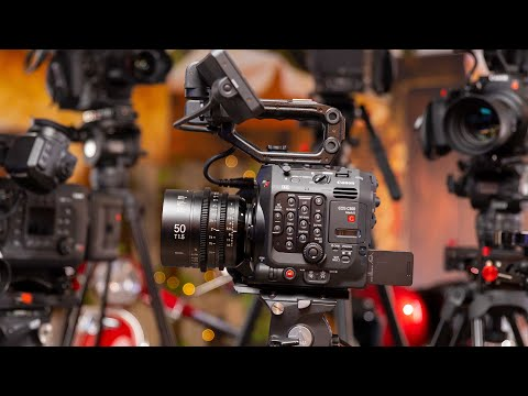 c500-mkii-|-a-look-at-the-cinema-eos-lineup