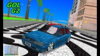 {DOWNLOAD} PIAOZINHO DE GOL G2 GTA SAN ANDREAS MODIFICADO PC { MC KITINHO }