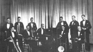 California Ramblers Wally Edwards Orch. - Peanut Vendor 1930 El Manisero