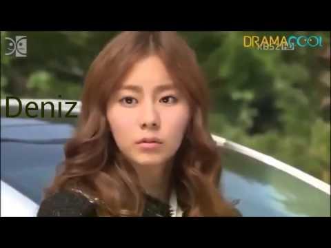Oh Oh-Kore Klip