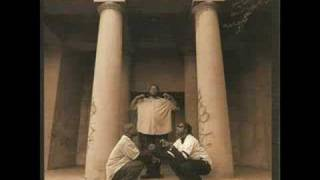 Do or Die (Gospel Gangstaz) - best hip hop gospel music