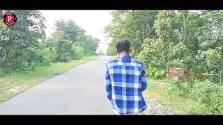 Fulkumari re fulkumari new dance nagpuri  video song