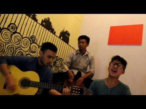Ya Asyiqol Musthofa Versi Akustik by The SWAN