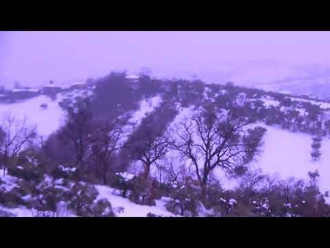 Nevicata Sant'Omero Gen2017 10