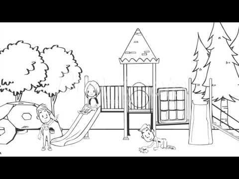 How Video games affect children :Development PPP-2011