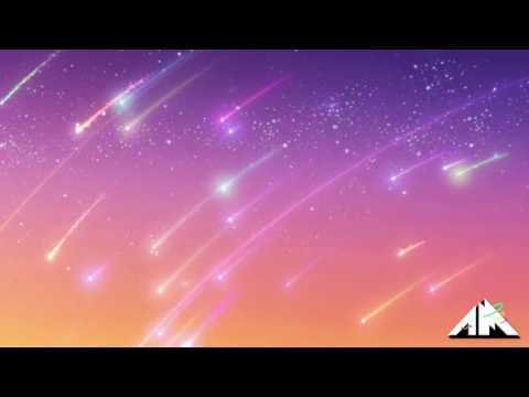 android52 - stardust