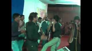 Bhajle Bhajle Yeshu Naam By Ps. Daniel Raj