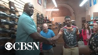 shaq-buys-teen-with-big-feet-10-pairs-of-shoes-after-hearing-his-mom-can-t-afford-sneakers
