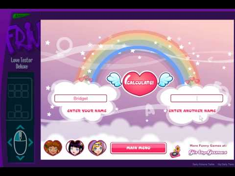 love match game on friv The coolest free color circle game for everybody in frivland if you like match the correct color games, you will love the cool color circle free & color switch.