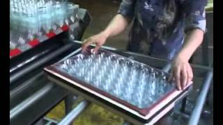 видео Материалы, применяемые в машиностроении