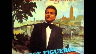 Jorge Figueroa - Vendaval (1984)