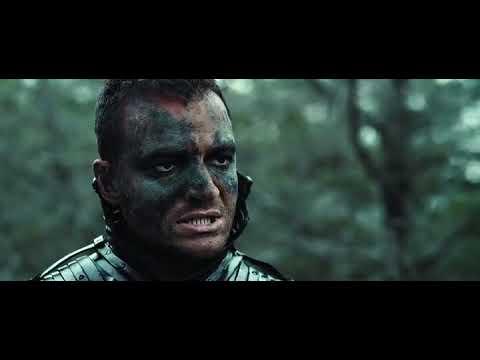 Savaşın Eşiğinde Izle, Savaşın Eşiğinde Türkçe Dublaj Izle, Savaşın Eşiğinde   Film Izle, Full Izle,