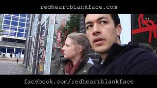 Kat & Sam Make A Film: DIARY 6