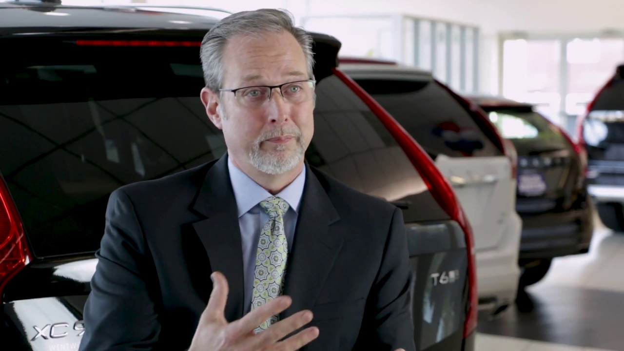 Volvo Dealers Nh >> Volvo Dealers Nh Think Volvo Cars Of Exeter Youtube