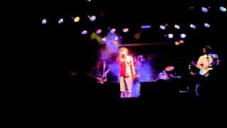 Babilonia-Pistolas Willie Dixon 9/12