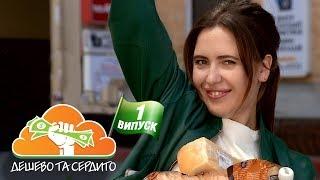видео Дешево! Рыболовные базы в Астраханской области недорого эконом класса – цены и отзывы отличные!