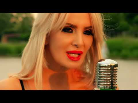 DANIELA GYORFI feat ASU si BOBY - Mai da-mi o sansa…VIDEO MUSIC official