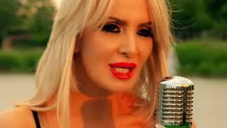 Download DANIELA GYORFI feat ASU si BOBY - Mai da-mi o sansa…VIDEO MUSIC official Mp3 and Videos