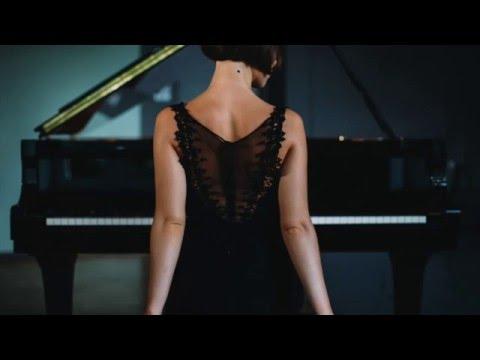 Schumann - Symphonic Etudes Op.13
